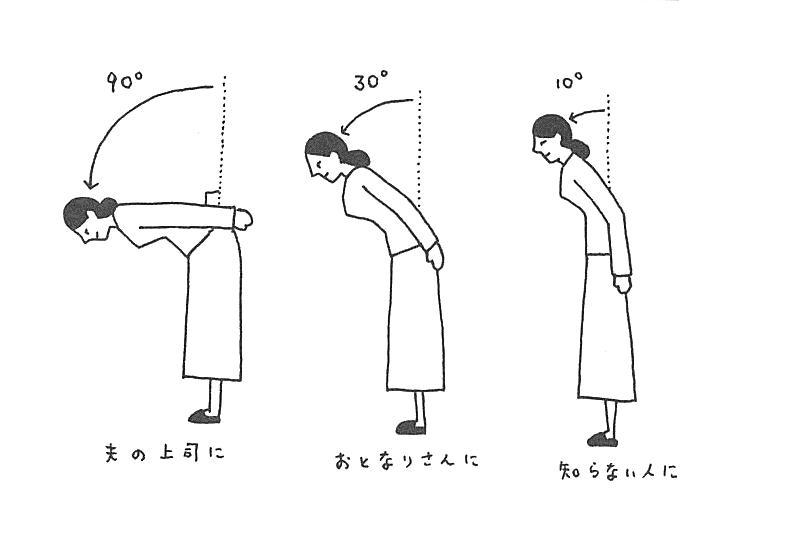 挨拶[あいさつ] | 他力本願.net | 人生100年時代の仏教ウェブメディア
