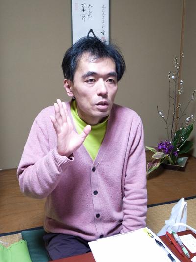 田中さん(加工)01