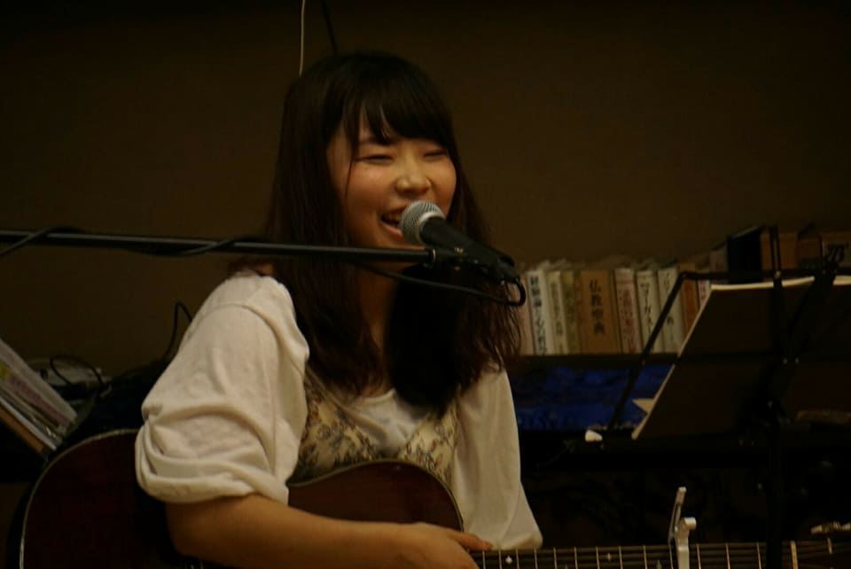 lifesongs5-2