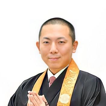 仏教・宗教・浄土真宗を共に学ぶ「いまちゃんネル」オンライン常楽寺